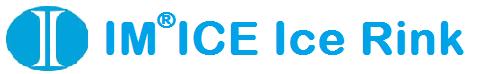 IM-ICE Ice Rink